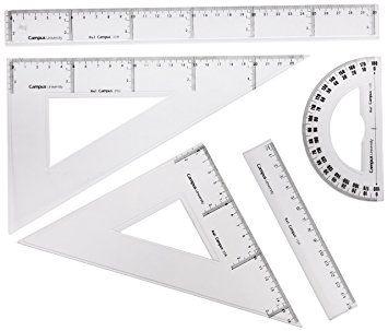 Fasaworld Papeleria Y Material De Oficina Con Los Mejores Analisis De Productos Material Para Manualidades Tecnicas De Dibujo Regla T