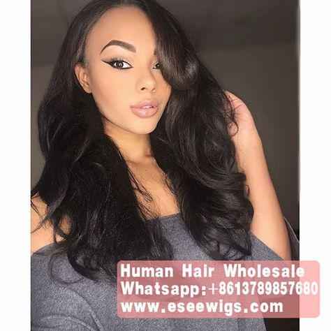 USD$165.90  https://www.eseewigs.com/silk-top-lace-wigs-cheap-130-density-silk-base-full-lace-wigs-for-black-women-body-wave-human-hair-wigs_p2978.html  Eseewigs.com sales online with high quality Silk Top Lace Wigs Cheap 130% Density Silk Base Full Lace Wigs For Black Women Body Wave Human Hair Wigs free shipping worldwide.
