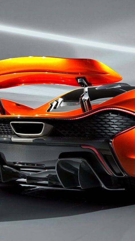 احلي وأجمل خلفيات سامسونج S9 عالية الدقة Qhd Tecnologis Iphone Background Sports Car