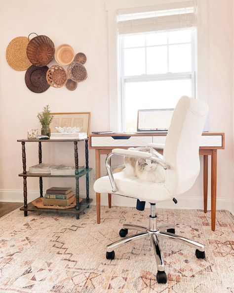 Seating Solutions for Your Home Office