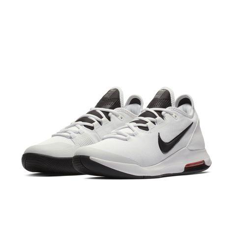 Nike EMEA (nikeemea) no Pinterest