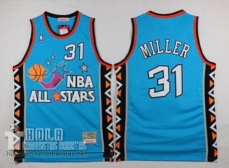 14892309d ... Jersey 31 Purple Adidas Indiana Pacers NBA Throwback 1995 All camisetas NBA  Indiana Pacers 31 MILLER €19.99 Camisetas nba baratas Pinterest Indiana ...