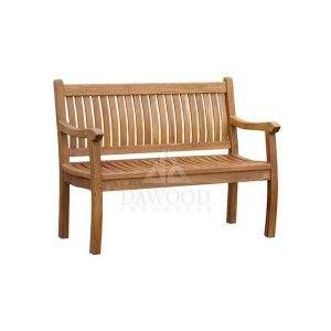 Kintamani Bench 120 Cm Indonesia Furniture Manufacturer Teak Quality Furnitures Dawood Indonesia Com Teak Wood Furniture Furniture Gliders Teak Garden Bench