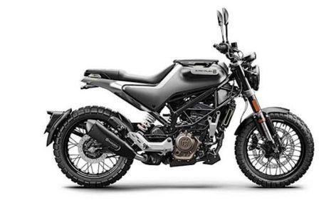50 Husky Street M C Ideas In 2021 Husqvarna Motorcycle Bike
