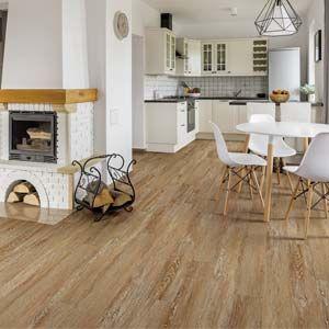 Vinyl Plank Flooring Coretec Plus Hd Xl Enhanced Pro Hd Floors Flooring Store Vinyl Plank Flooring Flooring