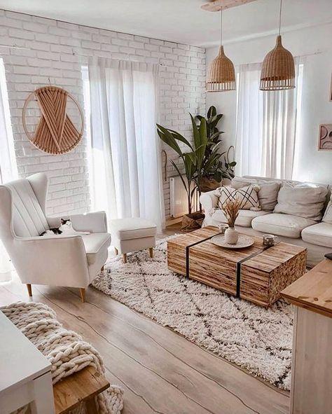 5 conseils à suivre pour bien décorer votre salon #bien #CONSEILS #décorer #pour #salon #suivre #votre