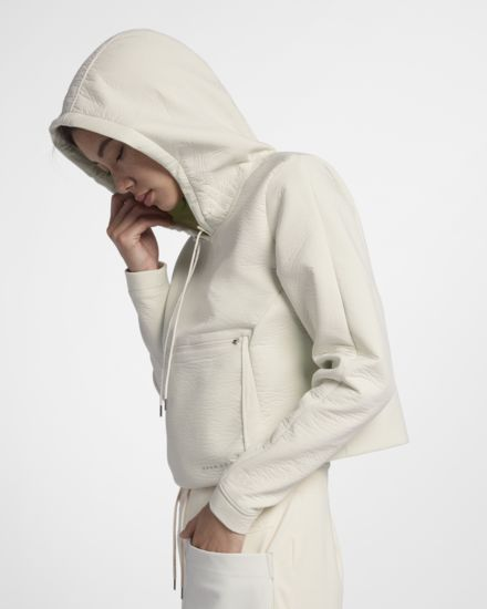 agenda Electricista atlántico  Nike Sportswear Tech Pack Women's Packable Hoodie | Hoodies, Nike sportswear,  Sportswear