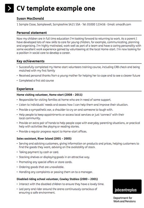 Medical Assistant Resume - http\/\/resumesdesign\/medical - project assistant resume