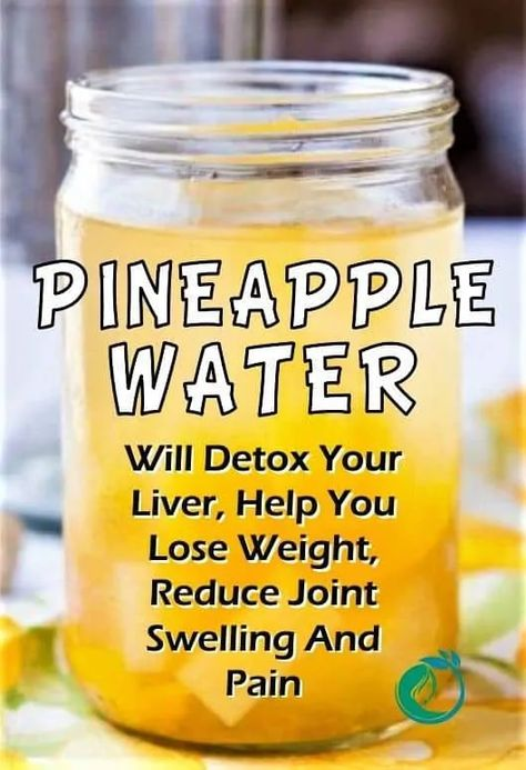 Healthy Water, Healthy Detox, Healthy Juices, Healthy Smoothies, Healthy Drinks, Smoothie Recipes, Juice Recipes, Healthy Nutrition, Healthy Foods