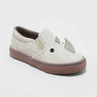 aa023226cb5d Toddler Shoes : Target | Sweet Girls | Toddler sneakers, Toddler ...