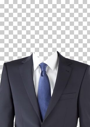 Tuxedo Suit Clothing Png Clipart Blue Button Clothing Coat Collar Free Png Download Psd Free Photoshop Free Download Photoshop Photoshop Backgrounds Free
