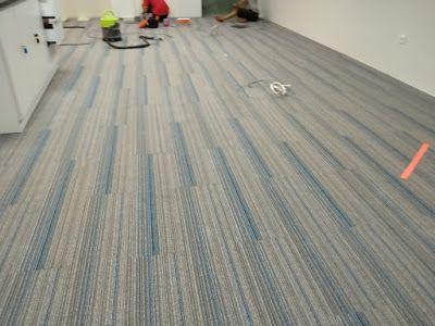 Carpet Tile 3m Collection Beta Accent Gravity Fast Forward 50 X 50 Cm Isi Perbox 20 Lembar 5 Mtr Interior Karpet Construction