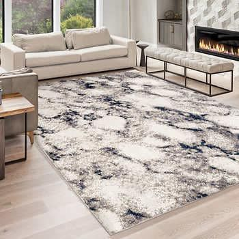 Pin By Max F On Mountain Home Ideas In 2021 Plush Area Rugs Rugs In Living Room Rugs