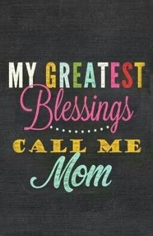 53+ ideas quotes single mom sons heart #quotes