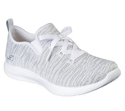 Women S Studio Comfort Memory Foam Slip On Sneaker Women Sport