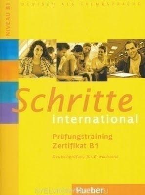 تحميل كتاب menschen a1 1 الصوتيات كتاب التدريب