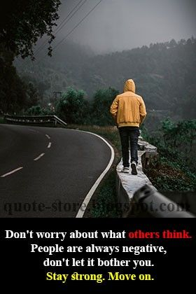 Motivational Quotes Two Lines English Images Motivational Quotes Motivational Quotes In English
