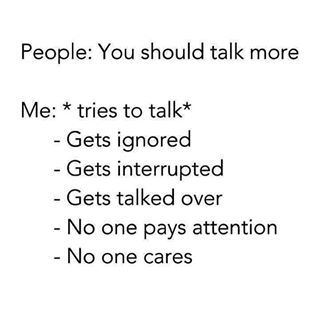 Huge collection of Introvert Quotes updated daily- you can share these introvert quotes with your introverted and extroverted friends on social media. Introvert Personality, Introvert Quotes, Introvert Problems, Introvert Funny, Personality Types, Reality Quotes, Mood Quotes, True Quotes, Funny Quotes
