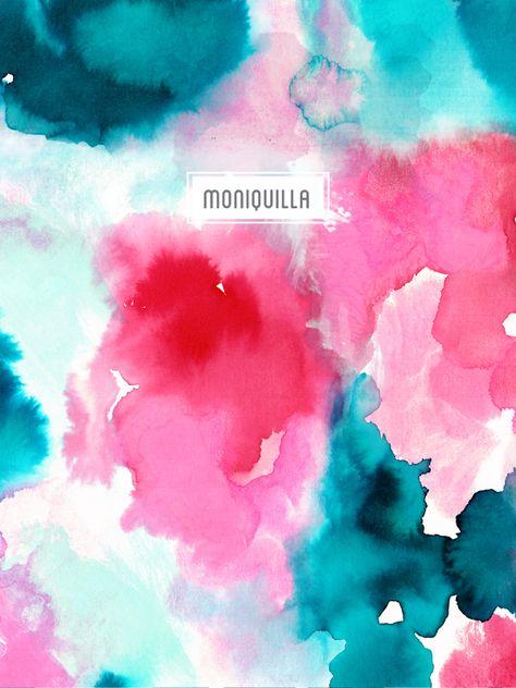 Estampado_pattern_moniquilla photo estampados-verano14-2.jpg