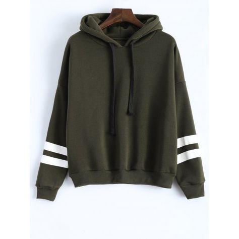 Sweatshirts & Hoodies For Women - Pullover, Hoodied, Crew Neck Sweatshirts & Hoodies Cheap Online Sale