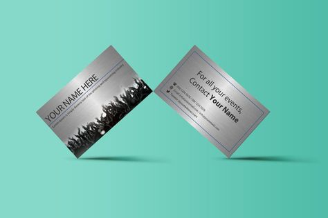#business #businesscards #businesscardtemplates