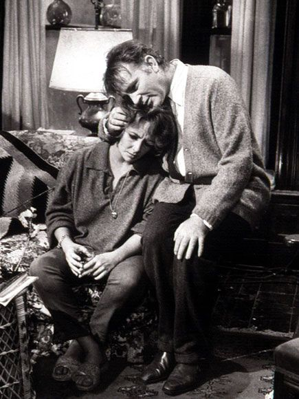 Oscar Snubs: Glenn Close, Kenneth Branagh and more : People.com