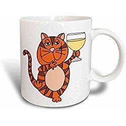 Orange Mug Orange Mug Orange Gift Orange Coffee Mug Orange Lover Gift Cute