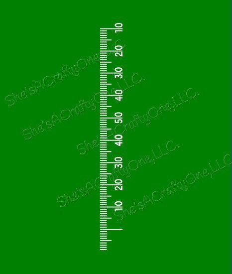 Football Field Lines Svg Png Jpg Football Field Svg Small Business License