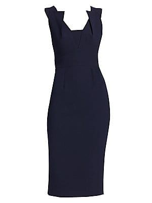 Saks Fifth Avenue Mobile Runway fashion, Dresses, Fashion  Runway fashion, Dresses, Fashion
