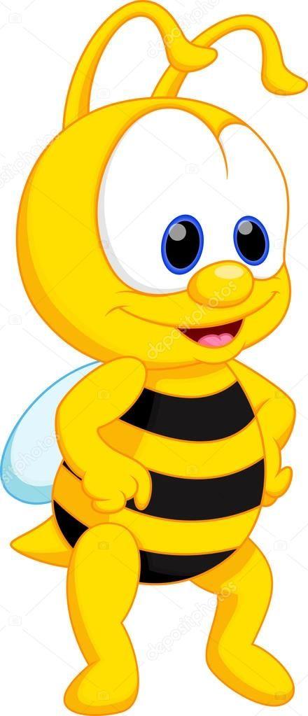 最高の壁紙 50歳以上 蜂 イラスト かわいい イラスト ミツバチ イラスト 蜂