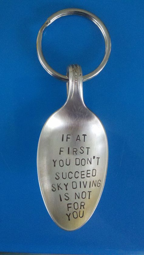 quote humour gift boxed vintage I just don/'t want to look back /& think I could have eaten that quirky quote Stamped spoon