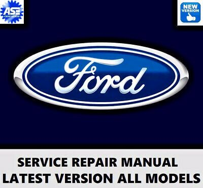 Ford 1996 1999 All Models Service Repair Factory Workshop Software Manual On Dvd In 2020 Repair Ford Lincoln Mercury Lincoln Mercury