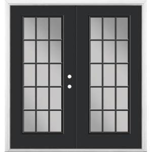 From Garage To Airbnb Convert A Garage Into An Apartment In 2020 Glass Doors Patio Patio Doors Fiberglass Patio Doors