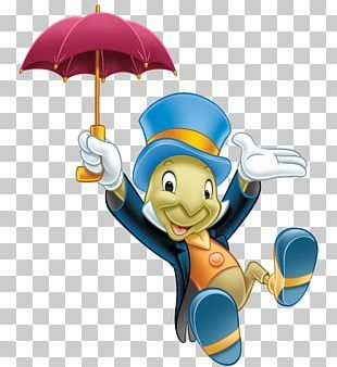 Pinocchio Jiminy Cricket Geppetto Land Of Toys The Walt Disney Company Png Clipart Art Boy Cartoon Cartoon Jiminy Cricket Pinocchio Walt Disney Characters