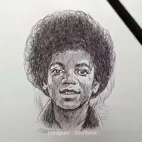 We miss this wonderful singer #music #art #ripd