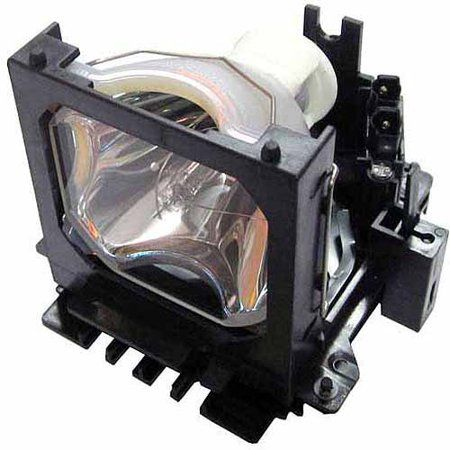 Viewsonic Compatible Pj1250 Lamp Black Projector Lamp Lamp Bulb Projector Bulbs