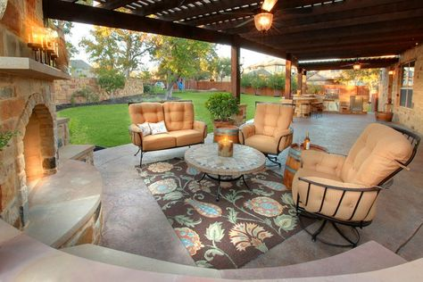 Designer Pools And Outdoor Living | Designer Pools Outdoor Living Central Texas Pool Builder