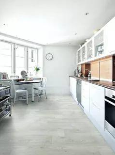 40 Outstanding Kitchen Flooring Ideas In 2020 Designs