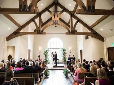 The Laurel Texas Wedding Venue Grapevine Tx 76051 Wedding