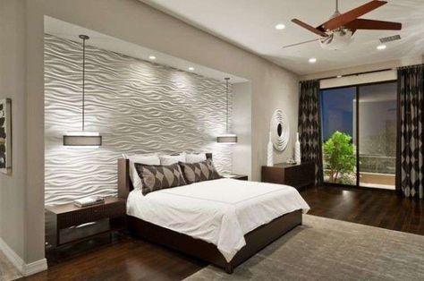 Lampade Sospensione Design Camera Da Letto.Lampade A Sospensione Per La Camera Da Letto Dormitorios Diseno
