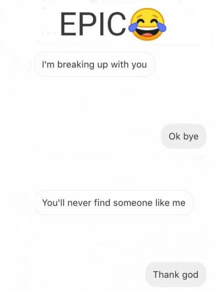 Funny Love Quotes For Couples Hilarious Friends 58 Ideas Funny Texts Jokes Love Quotes Funny Marriage Quotes Funny