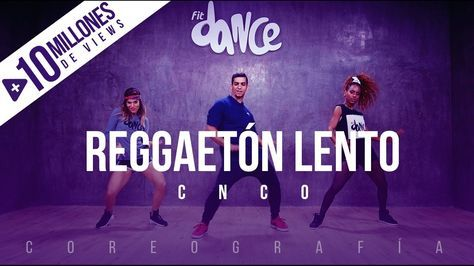 10 Ideas De Bailar Hip Hop Baile Hip Hop Coreografía Entrenamiento De Baile