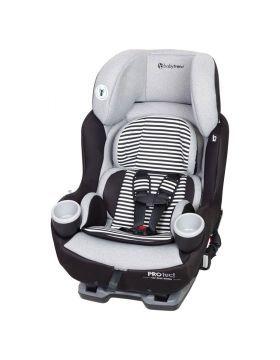 شراء كرسي السيارة المثالي للأطفال بيبل برو آي سايز من ماركة ماكسي كوزي لون رمادي أونلاين سبري الإمارات Convertible Car Seat Car Seats Baby Trend
