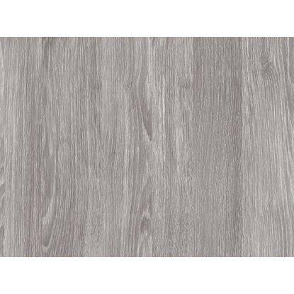 D C Fix Klebefolie Sheffiled Oak Perlgrau 67 5 Cm X 200 Cm Klebefolie Perlgrau Folie