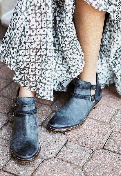 Die 160 besten Bilder von Schuhe | Schuhe, Schöne schuhe und