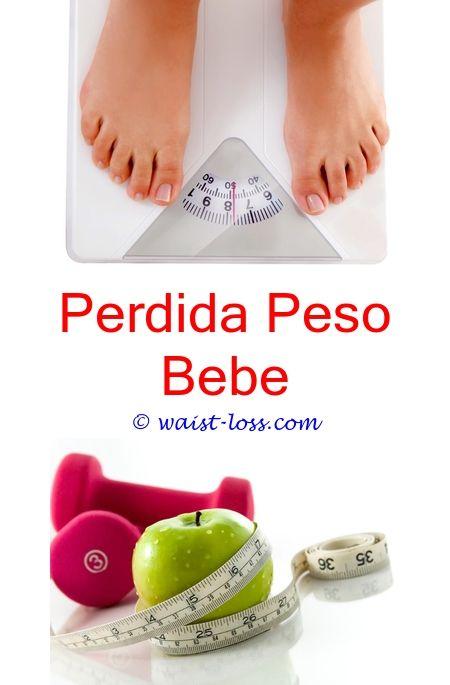 Enfermedades de perdida de peso