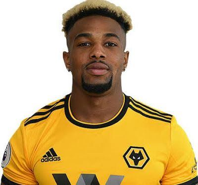 Famed Stars Adama Traore Biography Body Statistics Family F Celebrity Biographies Biography Celebrities