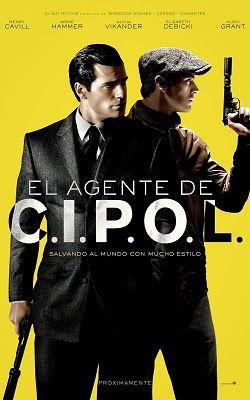 4 Descargar Peliculas Gratis Latino Hd Subtituladas The Man From Uncle Uncle Movie Streaming Movies