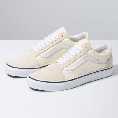 Old Skool | Shop Womens Shoes At Vans
