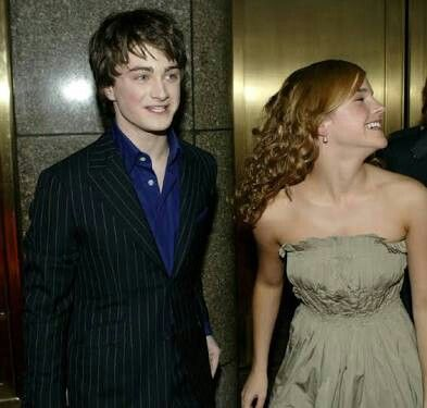Pin By Eliete Maria Leite On Harrypotter Harry James Potter Harry And Hermione James Potter